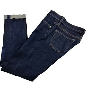 Anthropologie Adriano Goldschmied Jeans Sz 25R